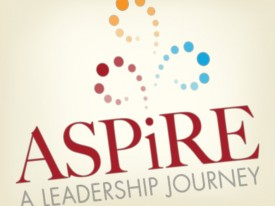 ASPiRE / Colorado Parks & Recreation