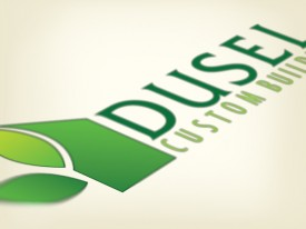 Dusel Custom Builders