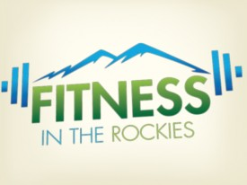 Fitness in the Rockies / Colorado Parks & Recreation