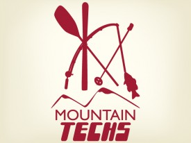 Mountain Techs / W. L. Gore & Associates (makers of Gore-Tex)