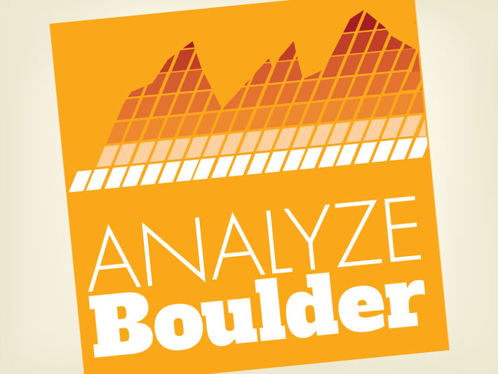AnalyzeBoulder