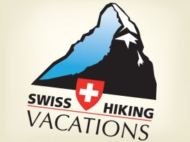 Swiss Hiking Vacations
