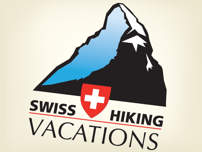 SwissHikingVacations