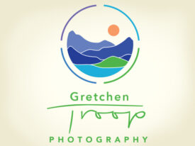 Gretchen Troop Photography