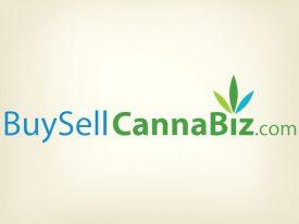BuySellCannaBiz.com