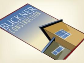 Buckner Construction