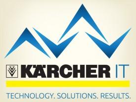 Karcher North America