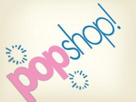 Popshop! DJs
