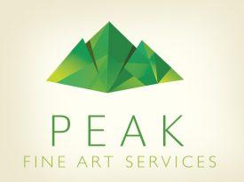 Peak Fine Art Services