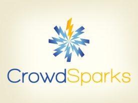 CrowdSparks Entertainment